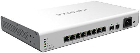 Top 10 Best 10 port router Reviews