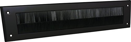 Ecosavers Letterbox Brush