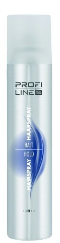 PROFILINE Halt Haarspray, 500ml