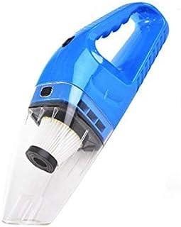 T-C ménage aspirateur ultraviolet portable Aspirateur de voiture, aspirateur de poche..
