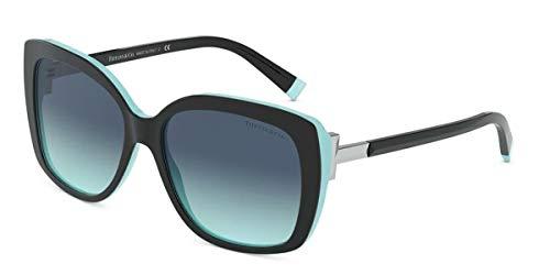 Tiffany Mujer gafas de sol TF4171, 80559S, 57