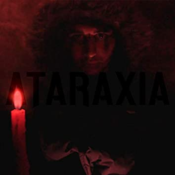 Ataraxia (feat. ARD & JML)
