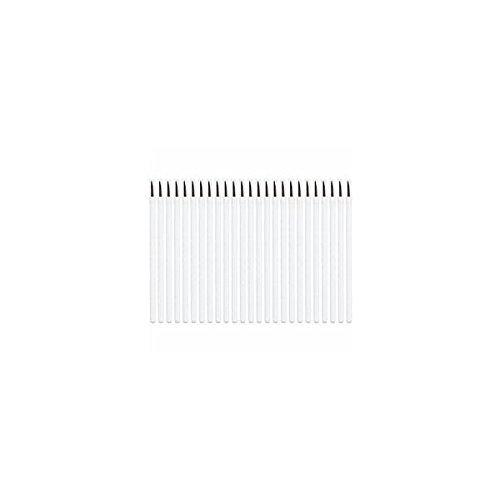 Hive Solutions - Hive Pinceaux Pour Les Lèvres (Jetable X 25)