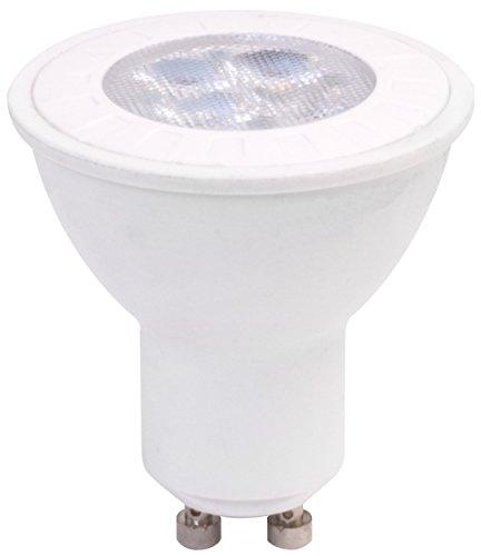 Müller Licht LED Reflektor 5W (42W) GU10 280lm 40° 927 ML400122 dimmbar