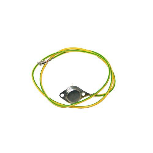 Beko 2953460200Flavel secadora termistor NTC con cable