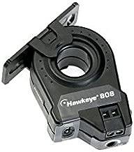 Veris Industries H808 Hawkeye Mini Solid-Core Adjustable Trip Current Sensor