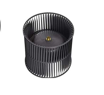 Femerell Blower for Chimney Size 6 inches