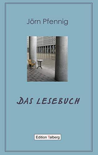 DAS LESEBUCH
