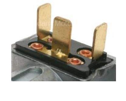 Standard Motor Products DS70T Dimmer Switch