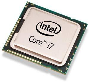 Ersatzteil: HP Inc. Clarksfield I7 740Qm 1.73Ghz, 612259-001