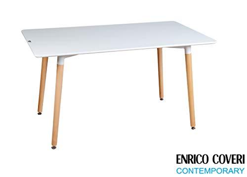 Enrico Coveri Contemporary...