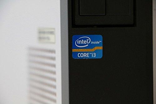 『中古デスクパソコン【Windows 7 Pro】 富士通 FMV ESPRIMO D582/E Core i3 2120 3.30GHz 4GB 250GB DVD-ROM◇』の4枚目の画像