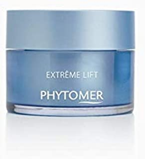 EXTREME LIFT - FIRMING CREaM