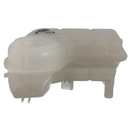 febi bilstein 44536 Kühlerausgleichsbehälter , 1 Stück