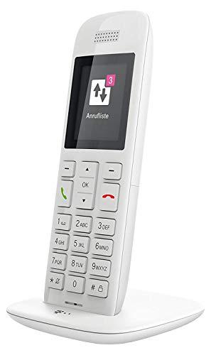 Telekom Speedphone 11