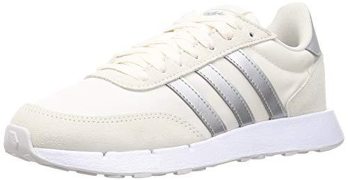 adidas Run 60s 2.0, Zapatillas de Running Mujer