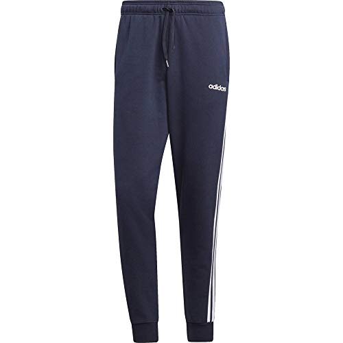 Adidas E 3s T Pnt Ft Broek, Heren