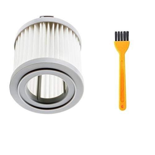 ADUCI Aspirador Piezas Kits Filtro de HEPA for Cleaner Xiaomi Jimmy JV51 JV71 de Mano inalámbrico de vacío HEPA Filtro (tamaño : 1Pcs)