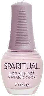 SpaRitual Nourishing Vegan Color, Harmony (Creme)