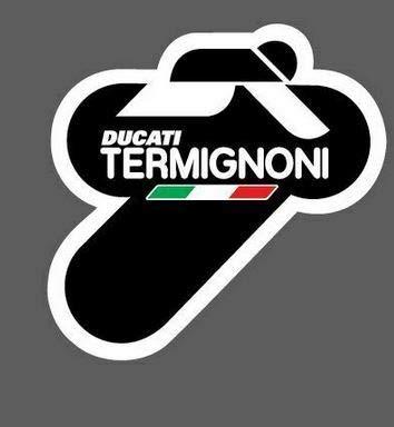 Ducati Termignoni