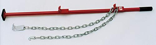 ALC Keysco 77175 Hustler Stick Alignment Bar