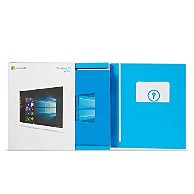 windows 10 product key 64 bit