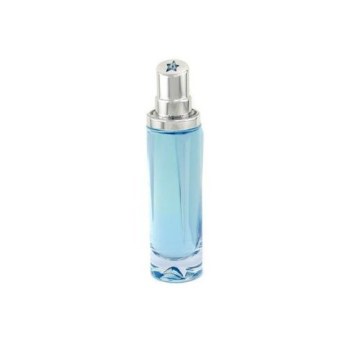 'Innocent Parfüm – Eau de Parfum Spray 50 ml von Thierry Mugler