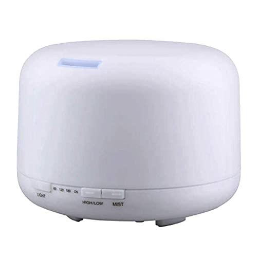 humidificador sin agua fabricante ZYL-YL