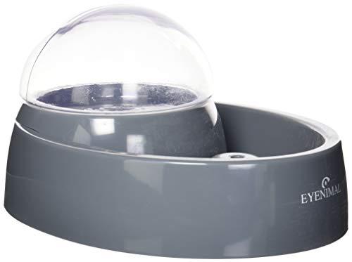 NUM'AXES 01810011 Eyenimal Trinkbrunnen für Haustiere 1,5 L