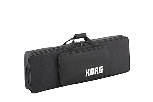 Korg SC-Kingkorg/Krome–Funda para KROME 61y kingkorg