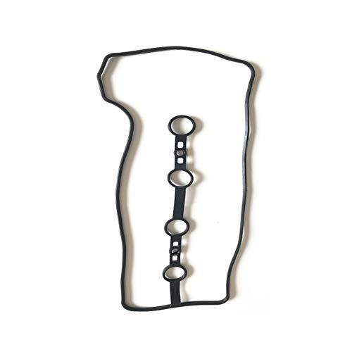 06 scion tc valve cover - 1