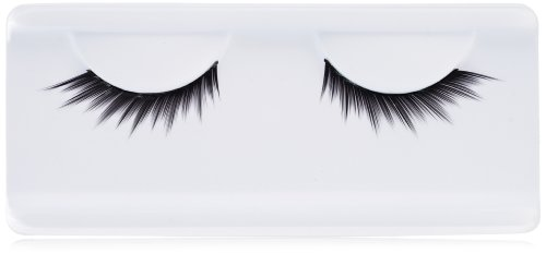 NYX Cosmetics Special Effect Lashes, Side Swept, 0.54 Ounce