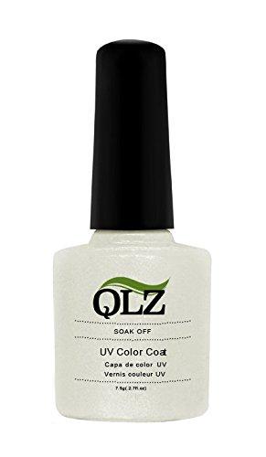 Kaga nagels QLZ gezonde Soak Off nagellak-gel, aantal 089, worden terughoudend