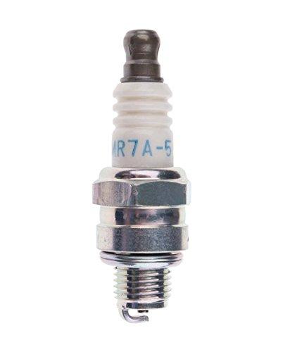 Dolmar 965603040 Zündkerze NGK CMR7A-5