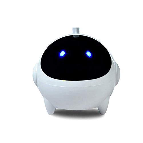 Mini USB Laptop Lautsprecher Box Kleiner Sound Tragbarer Sound Astronaut