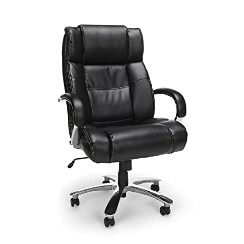 best obese office chair