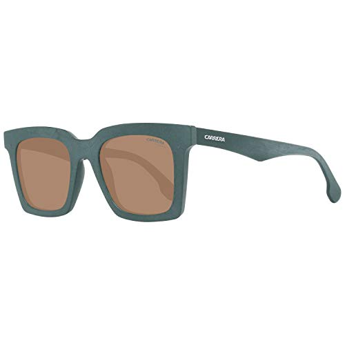 Carrera Sonnenbrille Carrera5045s-dld70-50 Gafas de sol, Verde, 50 Unisex