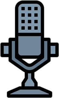 Microfonos Tec