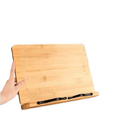 LTCTL Deska kreślarska Pulpit biurkowy Deska kreślarska Sztaluga, mała przenośna składana tablica kreślarska, do sali lekcyjnej, malowanie, pisanie piśmiennicze zabawki (kolor: składany A4)