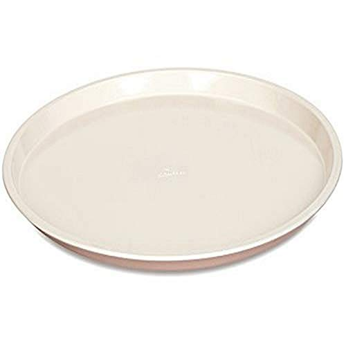 patisse 2048278 Plaque à Pizza Ceramic 30 cm, Céramique