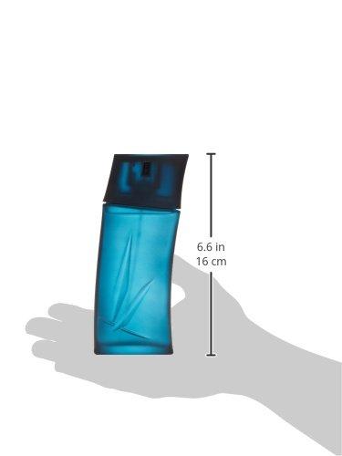 Kenzo Cologne Eau de Toilette Spray for Men, 3.4 Ounce
