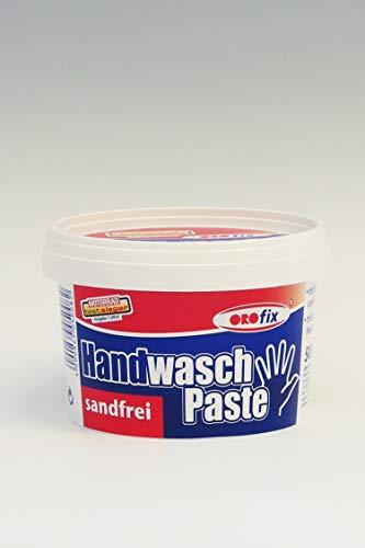 OROfix Handwaschpaste