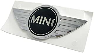 Official MINI Cooper FRONT