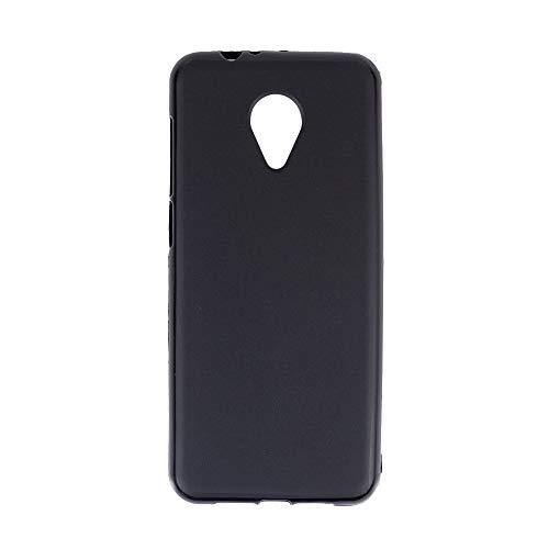 Vodafone Smart N9 Lite VDF620 - Funda para Vodafone Smart N9 Lite VDF620 (poliuretano termoplástico)