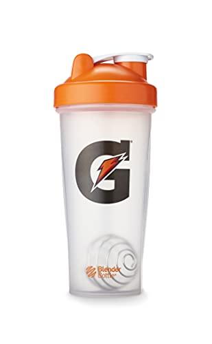 Gatorade Shaker Bottle , 28 Ounce