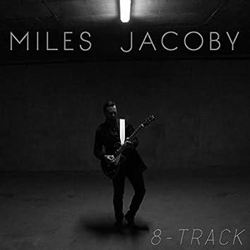 8-Track