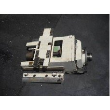 Buy Discount MAKINO CNC VERTICAL MILL TOOL CHANGER SPINDLE ARM PART
