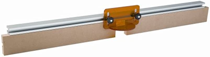 Bench Dog Tools 40-132 32-Inch PreFence