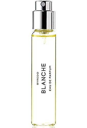 BYREDO Blanche Eau de Parfum EDP Travel Size 12ml
