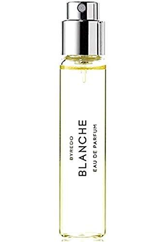 BYREDO Blanche Eau de Parfum EDP Travel...